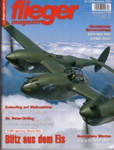 FliegerMagazin00-page-001